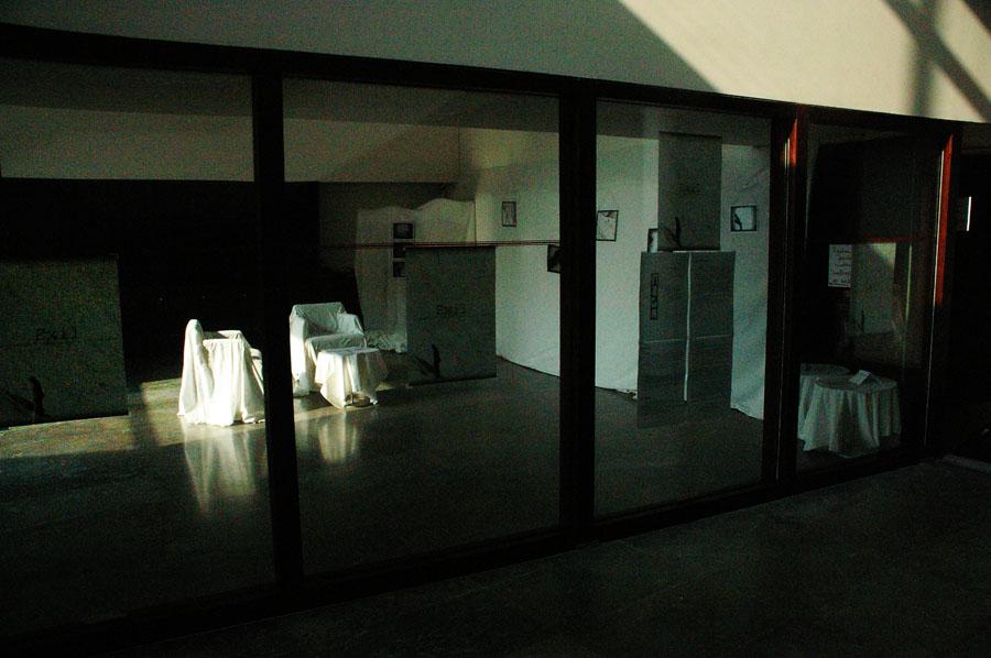 exil-grand-theatre-4